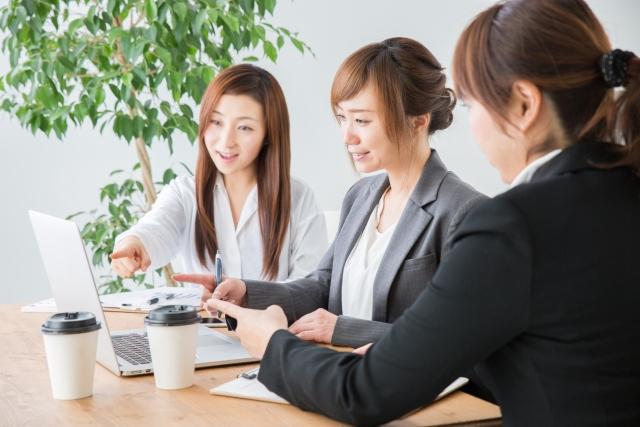 兵庫県市議会でペーパーレス導入予定。コストダウンと効率化